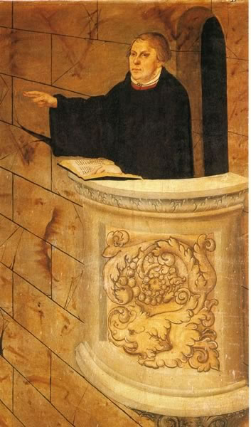 luther-preaching-in-wittenberg