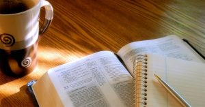 Bible_Devotional_Coffee