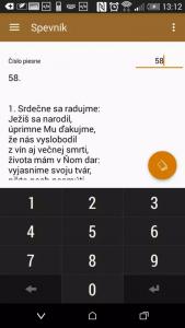 obrazok-aplikacie-evanjelicky-spevnik