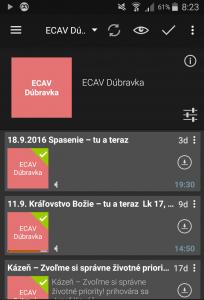 obrazok-podcastu-ecav-dubravka