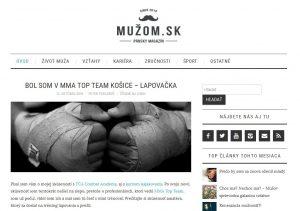 muzom-sk-webstranka